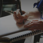 Ce que j'ai appris après deux ans en tant que freelance