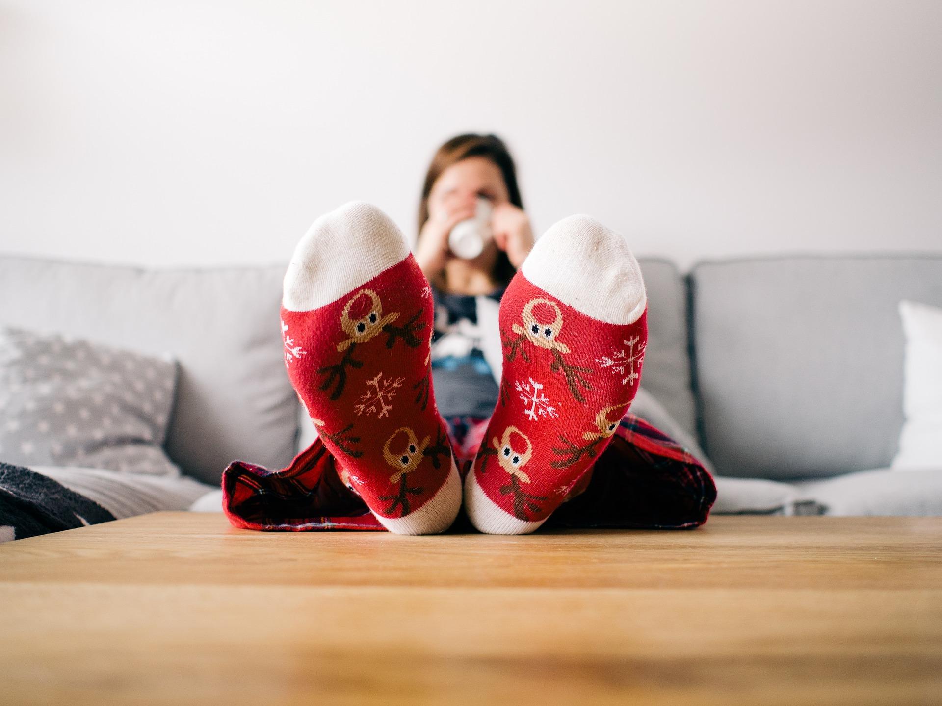 Deprimer en pyjama Freelances