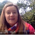 Revue de presse en vidéo – Octobre 2016