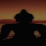 Trois postures de Yoga pour freelances stressés