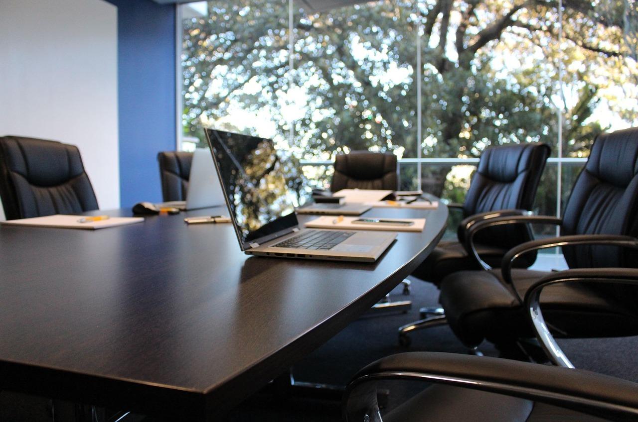 salles de réunion
