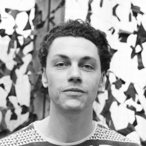 Antoine, Freelance Fair