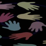 Freelance Fair : une journée construite par, pour et autour des Freelances