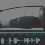 Cohorte : première chaîne de podcasts française dédiée aux freelances