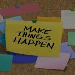 Ce que j'ai appris après 4 ans en tant que Freelance