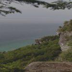 Digital nomad : quand travail et voyage se mélangent