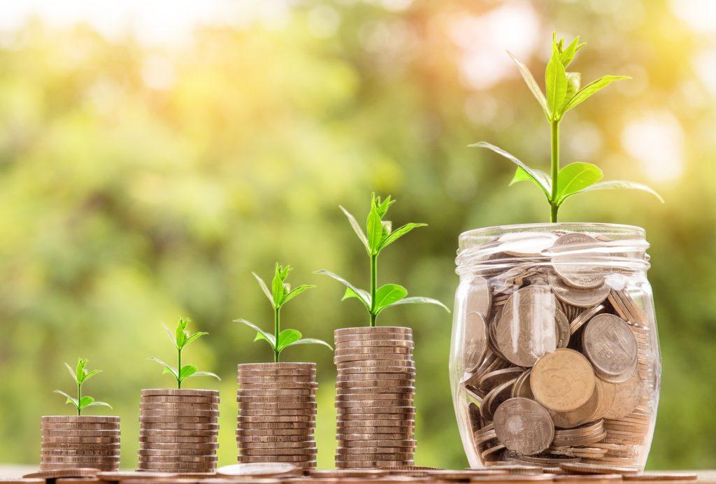 Micro Entrepreneurs 2019 C Est Notre Annee Freelance Life