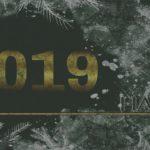 Micro entrepreneurs : 2019, c'est notre année !