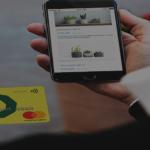 Holvi créé un outil clé en main pour gérer vos finances