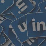 Comment optimiser votre profil LinkedIn pour faire décoller votre business ?